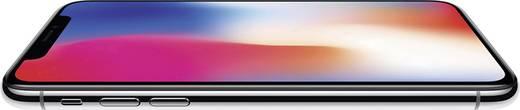 Apple iPhone X 64 GB Spacegrau