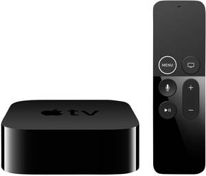 apple tv g nstig online kaufen bei conrad. Black Bedroom Furniture Sets. Home Design Ideas
