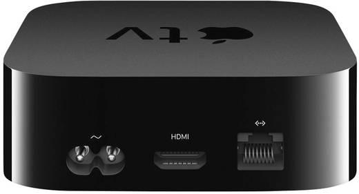 Apple TV 4K HDR. Eine neue Ära, ab sofort zu sehen (32 GB).