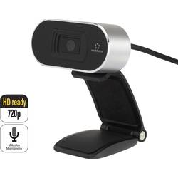 HD webkamera Renkforce RF-WC-720P
