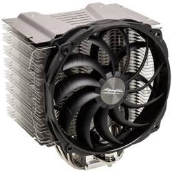 Chladič procesora s ventilátorom Alpenföhn Brocken 3 84000000140
