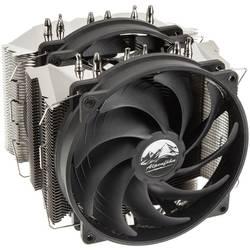 Image of Alpenföhn Olymp CPU-Kühler mit Lüfter