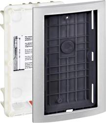 legrand 5145736 video t rsprechanlage 2 draht wlan 2. Black Bedroom Furniture Sets. Home Design Ideas