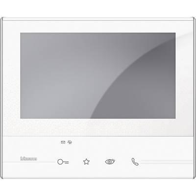 legrand 4515171 video t rsprechanlage 2 draht video. Black Bedroom Furniture Sets. Home Design Ideas