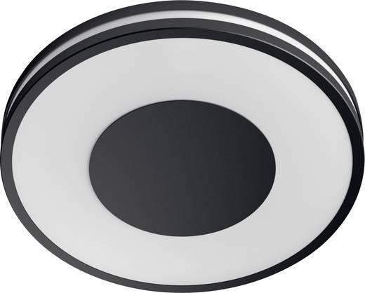 philips hue led decken und wandleuchte being led fest eingebaut 32 w warm wei neutral wei. Black Bedroom Furniture Sets. Home Design Ideas