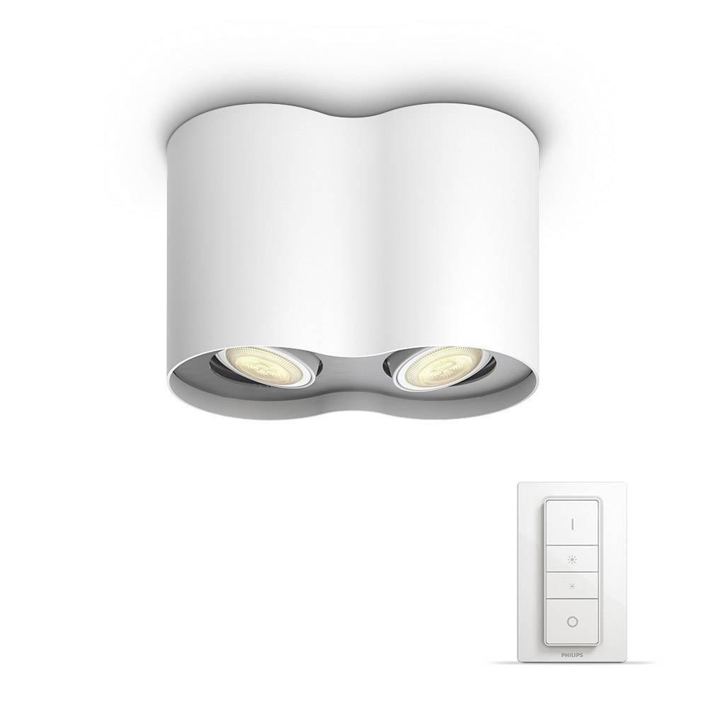 izdelek-philips-lighting-hue-stropni-reflektor-pillar-gu10-11-w-nevt