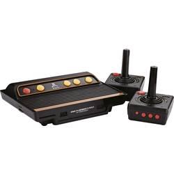 Image of Atari Flashback 8 Gold HD Retro Konsole inkl. 2 Wireless Controller