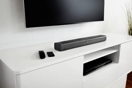 JBL Bar Studio Soundbar Schwarz Bluetooth®