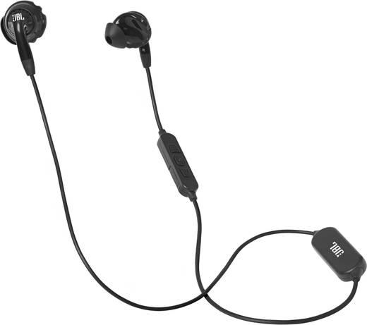 bluetooth sport kopfh rer jbl inspire 500 in ear headset. Black Bedroom Furniture Sets. Home Design Ideas