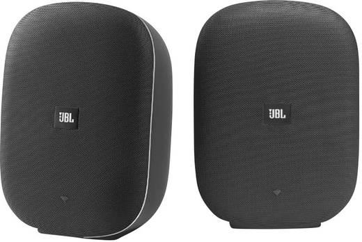 Aktiver Monitor-Lautsprecher JBL Control Xstream 1 St. kaufen