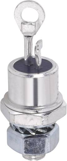 Thyristor (SCR) Vishay 25RIA120 TO-208AA 1200 V 25 A