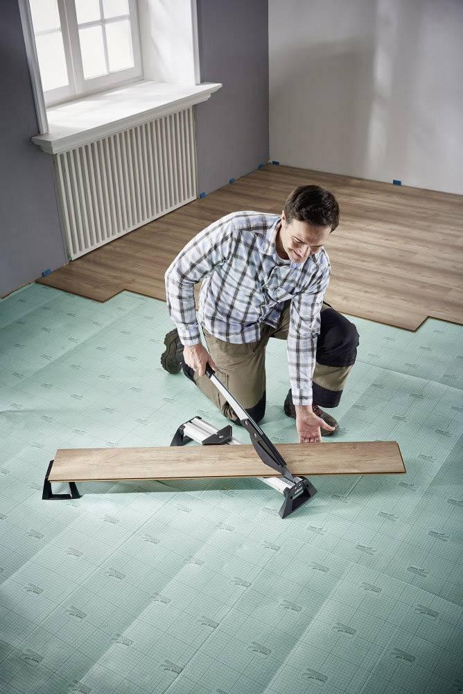 wolfcraft laminat set cq26 kyushucon. Black Bedroom Furniture Sets. Home Design Ideas