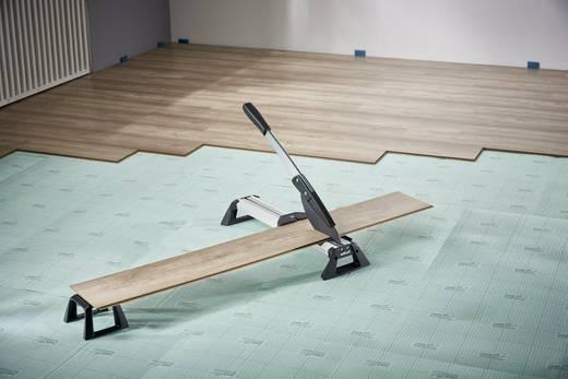 vinyl und laminatschneider vlc 800 wolfcraft 6939000 kaufen. Black Bedroom Furniture Sets. Home Design Ideas