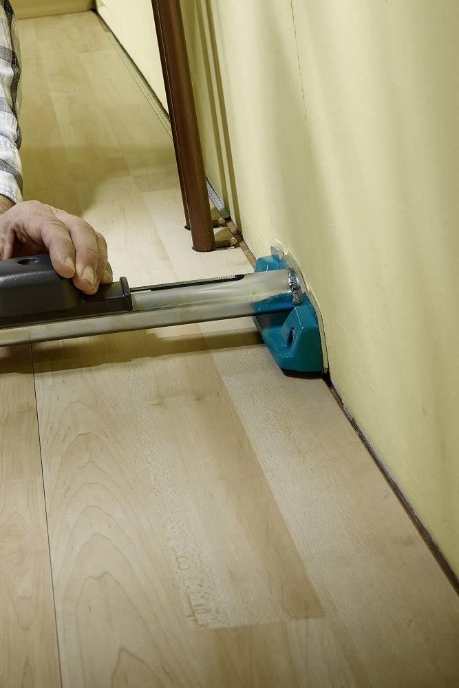 hammer laminat was kostet laminat verlegen with hammer. Black Bedroom Furniture Sets. Home Design Ideas