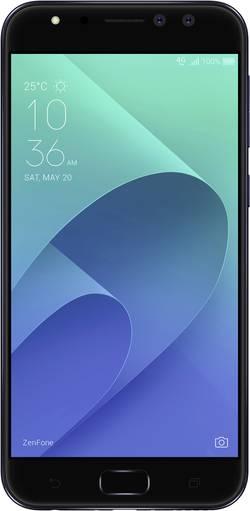 Asus ZenFone 4 Selfie Pro 90AZ01M7-M00720 Smartphone 14 cm (5.5