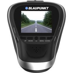 Image of Blaupunkt BP 2.5 Dashcam Blickwinkel horizontal max.=170 ° 12 V Display, Akku, Mikrofon