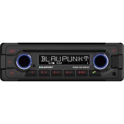 Autorádio Blaupunkt DUBAI-324 DABBT
