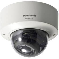 Bezpečnostní kamera Panasonic i-Pro Extreme WV-S2231L, LAN, 1920 x 1080 pix