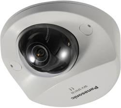 Bezpečnostní kamera Panasonic i-Pro Smart WV-SFN130, LAN, 1920 x 1080 pix