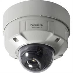 Bezpečnostní kamera Panasonic i-Pro Extreme WV-S2531LN, LAN, 1920 x 1080 pix