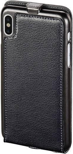 hama smart case iphone case passend f r apple iphone x. Black Bedroom Furniture Sets. Home Design Ideas