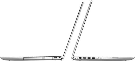 HP ENVY 17-ae142ng 43.9 cm (17.3 Zoll) Notebook Intel Core