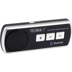 Handsfree s Bluetooth Technaxx BT-X22, doba hovoru (max.) 20 h