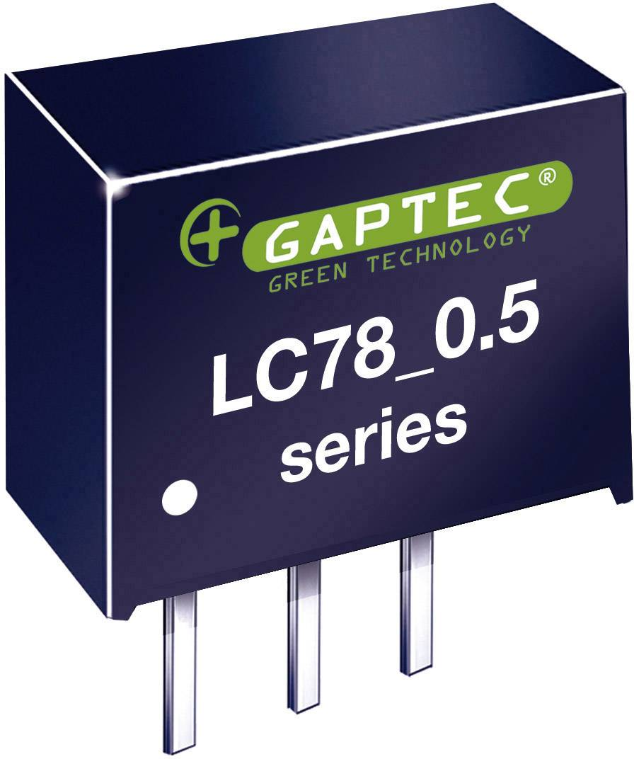 daorier Spannungsregler-Step Up Power Supply Module 2/A 2/V-24/V zu 5/V-28/V verstellbar Spannung Boost Konverter