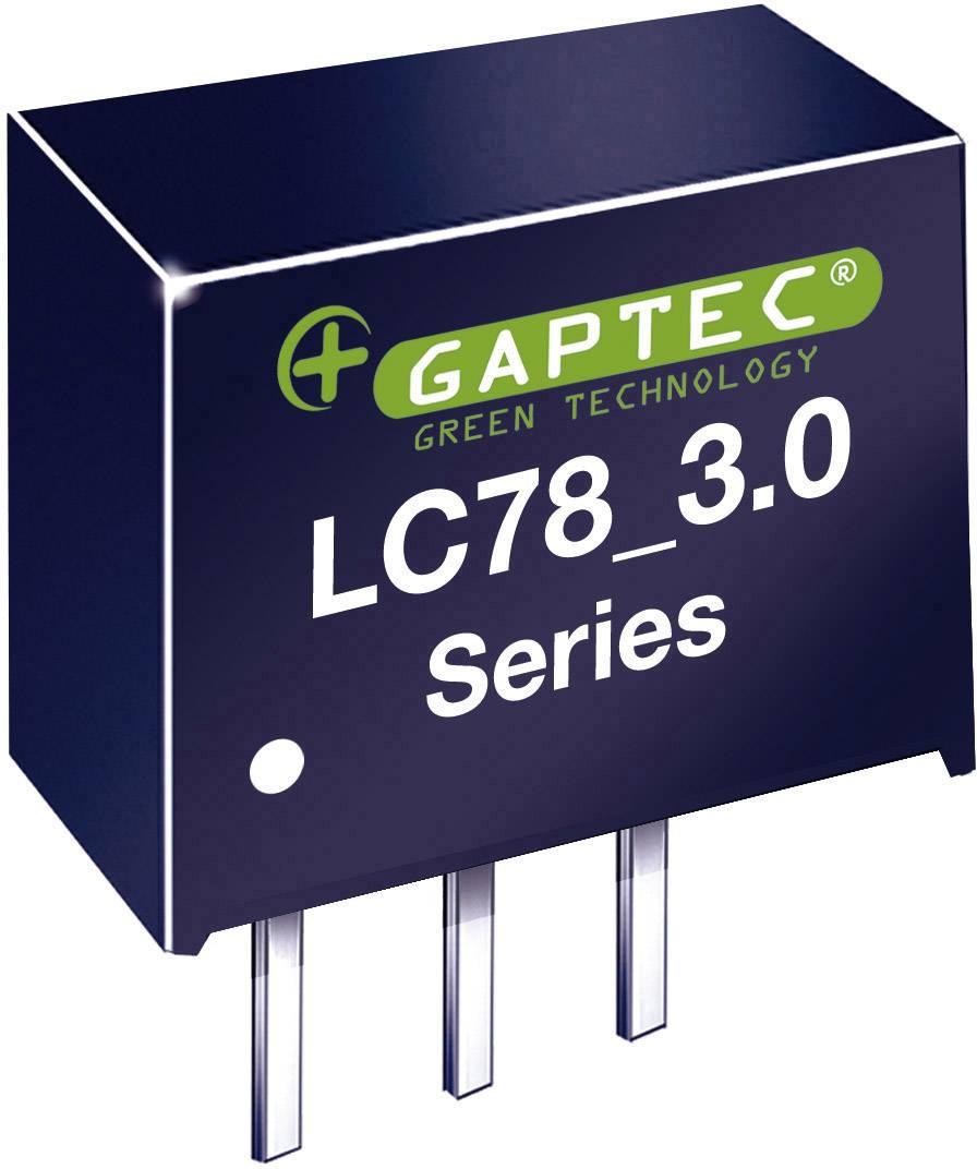 Spannungswandler Konverter DC-DC 12-24V Eingang auf 2x5V USB Buchse 5A 25W Nr.20