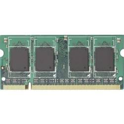 Image of Drucker Speichererweiterung OKI 01182908 512 MB RAM C610 C612 C711 C712 C813 C823 C833 C843 MC332 MC342 MC352 MC362