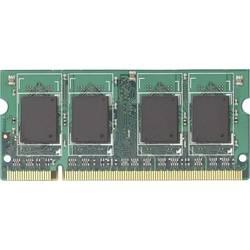 Image of Drucker Speichererweiterung OKI 01182907 256 MB RAM C610 C612 C711 C712 C813 C823 C833 C843 MC332 MC342 MC352 MC362