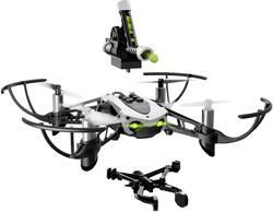 Dron Parrot Mambo Mission, RtF, s kamerou, pro začátečníky