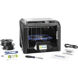 3D tlačiareň Dremel F0133D45JA