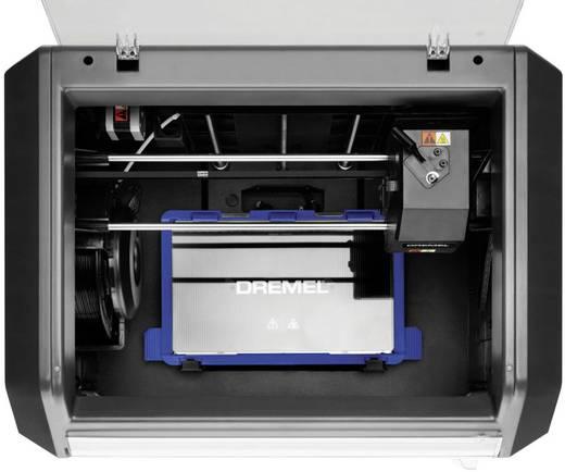 Dremel F0133D45JA 3D Drucker