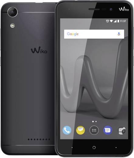 wiko lenny 4 dual sim smartphone 12 7 cm 5 zoll 1 3 ghz. Black Bedroom Furniture Sets. Home Design Ideas