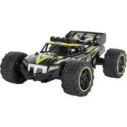 RC model auta Truggy Reely Off-Road 1604582, 1:14