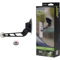 Držiak mobilu do auta NITE Ize Steelie Windshield Mount