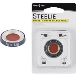 Držiak mobilu do auta NITE Ize Steelie Magnetic Phone Socket Plus