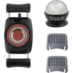 Držák mobilního telefonu do auta NITE Ize Steelie FreeMount Car Mount Kit, 57 - 90 mm