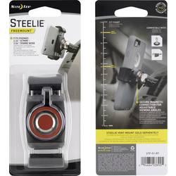 Držák mobilního telefonu do auta NITE Ize Steelie FreeMount Komponente, 57 - 90 mm