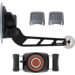 Držiak mobilu do auta NITE Ize Steelie FreeMount Windshield Kit, 57 - 90 mm