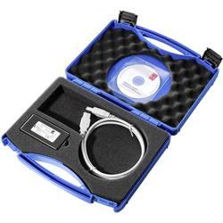 B & B Thermo-Technik - Sensormodul