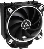 Dissipateur thermique pour processeur avec ventilateur Arctic Freezer 33 TR4