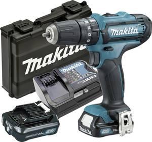 Makita Shop Online Kaufen Bei Conrad
