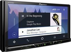 Pioneer Moniceiver AppRadio