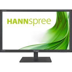 Hannspree HL274HPB LED monitor 68.6 cm (27 palca) 1920 x 1080 Pixel Full HD 5 ms VGA, DVI, HDMI ™
