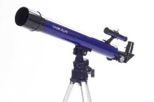 Danubia linsen teleskop azimutal binokular vergrößerung 48 bis 200