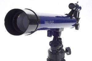 Teleskop express ts optics optics premium barlow linse