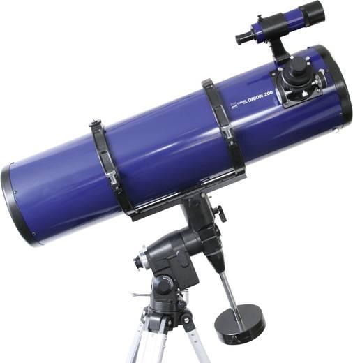 danubia spiegel teleskop monokular vergr erung 40 bis. Black Bedroom Furniture Sets. Home Design Ideas