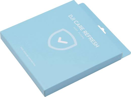 DJI Care Refresh Card Passend für: DJI Mavic Air, DJI Mavic Air Combo
